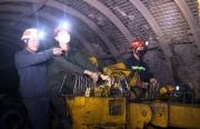 Quảng Ninh tháo gỡ khó khăn cho ngành than - điện