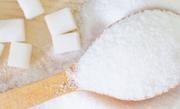 Bộ Công Thương áp thuế phá giá chất tạo ngọt công nghiệp tới 68,5%