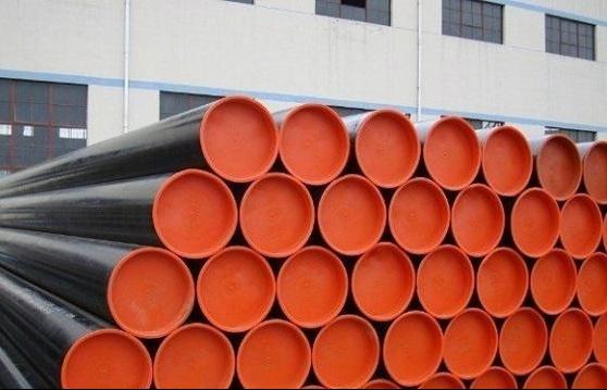 USDOC xác định ống thép dẫn dầu của Công ty Thép Seah Việt Nam không bán phá giá