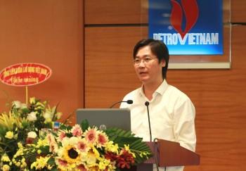 tap huan cong tac an toan ve sinh lao dong 2016