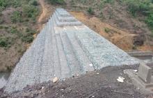 TKV đảm bảo an toàn sản xuất than lộ thiên trong mùa mưa bão