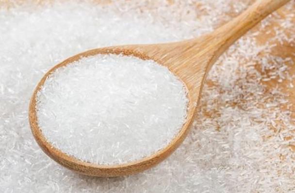 Bộ Công Thương tiếp nhận hồ sơ miễn trừ phòng vệ thương mại đối với bột ngọt