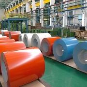 Phản đối việc đưa tôn mạ lạnh Việt Nam vào danh sách bán phá giá