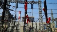 Chuyện về màu áo đỏ PV Power