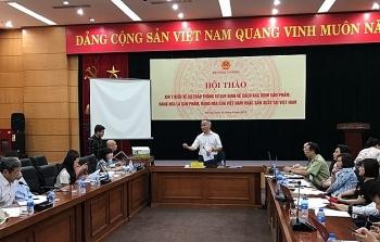 con nhieu khoang trong trong xac dinh hang made in vietnam