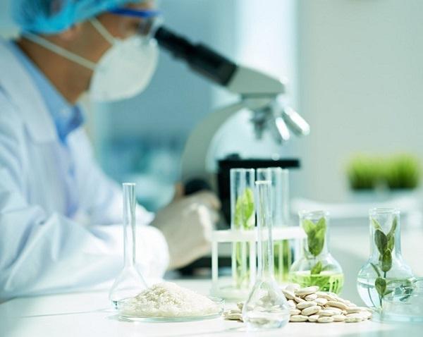 Bộ Công Thương chủ trì phát triển công nghệ sinh học đến năm 2030