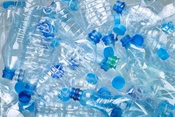 Bộ Công Thương rà soát sản phẩm plastic nhập khẩu bán phá giá