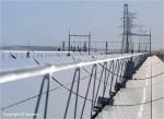 Sản xuất điện từ bức xạ Mặt trời