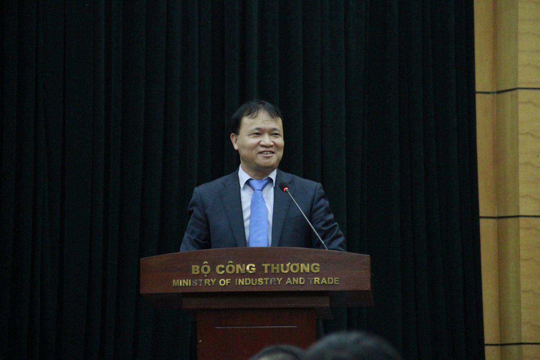bo cong thuong tang toc trien khai chinh phu dien tu