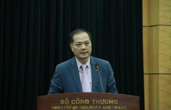 bo cong thuong se cat giam toi 721 cac dieu kien kinh doanh