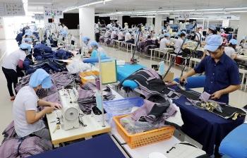 Xúc tiến thương mại ngoại thương đạt hơn 14,8 tỉ USD