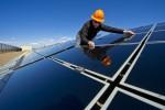 Google đầu tư 6 nhà máy năng lượng mặt trời