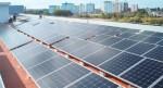 TP HCM dẫn đầu phát triển năng lượng xanh