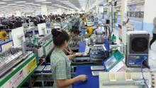 Việt - Hàn chính thức mở cửa tự do thông thương