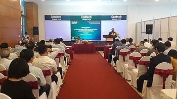 Nâng cao công nghệ khai thác, tiết kiệm tài nguyên than tại Quảng Ninh