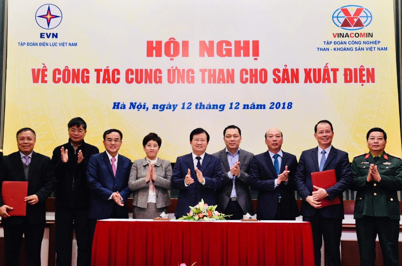 tkv thuc hien nghiem chi dao cua chinh phu dam bao cung ung than cho phat dien