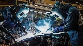 PV GAS và BSR vào chung kết cuộc thi Nhóm cải tiến năng suất chất lượng ngành Công Thương năm 2020