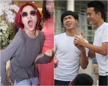 photo cong phuong dinh nghi an ve gioi tinh