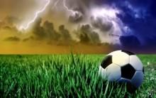 Lịch thi đấu bóng đá ngày 08/02