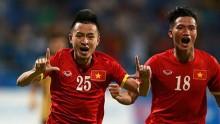 SHB Đà Nẵng loại 2 tuyển thủ U23 Việt Nam khỏi V-League 2016