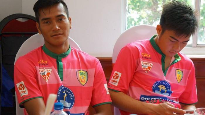 dong thap chieu mo them mot cau thu la cho v league 2016