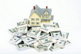 Đẩy mạnh cho vay kích cầu đối với người mua nhà