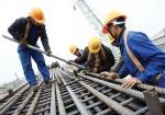 Ngành xây dựng lên kế hoạch tăng gấp đôi giá trị sản xuất kinh doanh