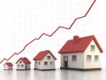 Giao dịch bất động sản tăng vượt bậc trong quý I-2015