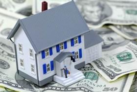 Chính phủ chỉ đạo 'gỡ rối' cho tín dụng bất động sản