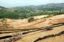 Quảng Ninh chủ động đối phó với bão số 1