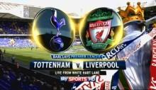 link sopcast tran tottenham vs liverpool 18h30 ngay 278