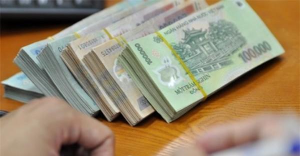 Chốt phương án tăng lương tối thiểu lên mức 3,5 triệu đồng