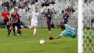 europa league 201516 cac ong lon vat va vong dau tien