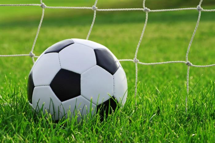 bóng đá