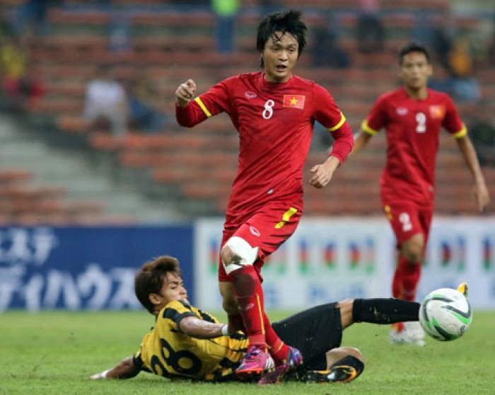 Tại sao Tuấn Anh không tập trung cùng U23 Việt Nam?