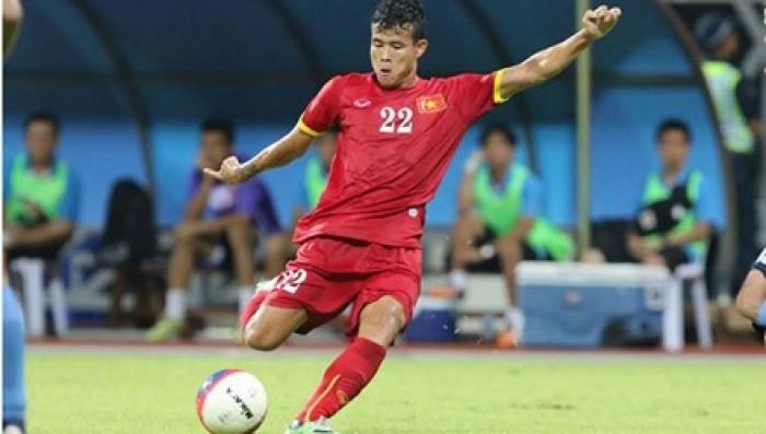 Thêm một cầu thủ không lên U23 Việt Nam đúng hạn vì giải quyết chuyện tương lai