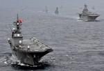 Tại sao phải thay đổi chiến lược ngoại giao?