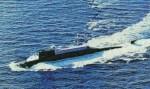 Hải quân Trung Quốc tìm cách vươn ra biển xa