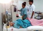 Điều trị ung thư bằng tế bào gốc: Tia sáng đã lóe cuối đường hầm