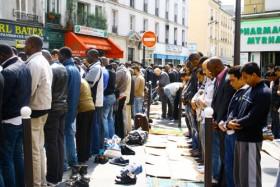 Một cách giải thích về xung đột Hồi giáo - phương Tây