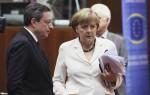 Cả châu Âu chống lại nước Đức