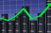 Giá xăng dầu hôm nay 12/11 giữ đà tăng nhẹ