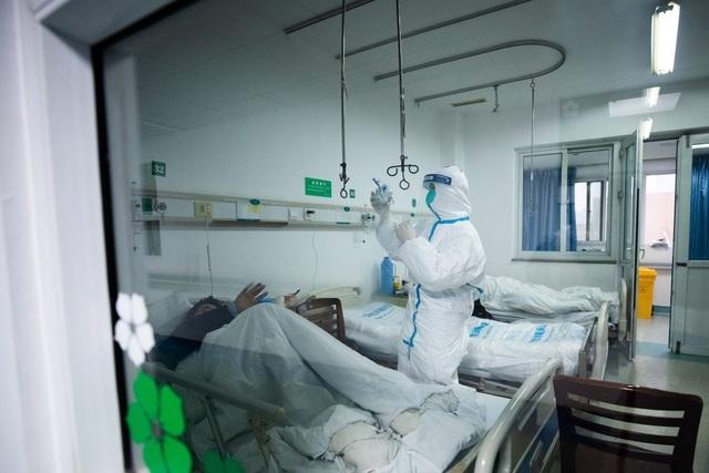 chuyen gia hong kong uoc tinh gan 44000 nguoi nhiem virus corona o vu han