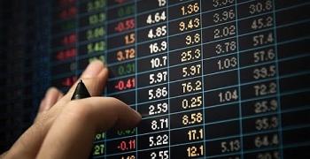 Vi phạm hành chính lĩnh vực chứng khoán bị phạt tới 3 tỷ đồng