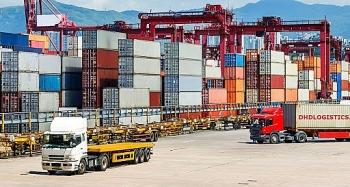 Việt Nam đã có 4 nhóm hàng xuất khẩu vượt tỷ USD