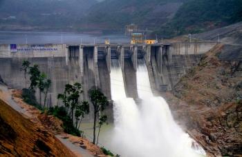 Xử lý chênh lệch giá trị đất nông nghiệp thuộc dự án tái định cư thủy điện Hủa Na
