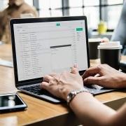 Xử lý các nhóm lừa đảo tuyển cộng tác viên bán hàng online