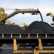 Nghiên cứu đề nghị giảm tối đa nhập khẩu than