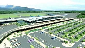 Thành lập Hội đồng thẩm định Báo cáo nghiên cứu tiền khả thi Dự án Cảng hàng không Sa Pa