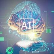 Ban hành Chiến lược quốc gia về nghiên cứu, ứng dụng trí tuệ nhân tạo